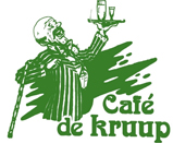 Cafe de Kruup